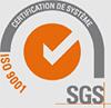 Focus sur Les certifications ISO 9001 et 14001