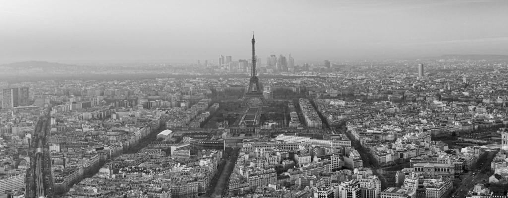 Europ Net Nettoyage Propreté & Multiservices à Paris et en Île-de-France